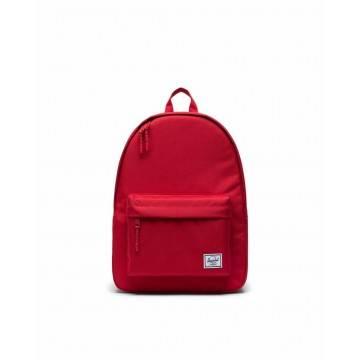 Herschel - Classic Red