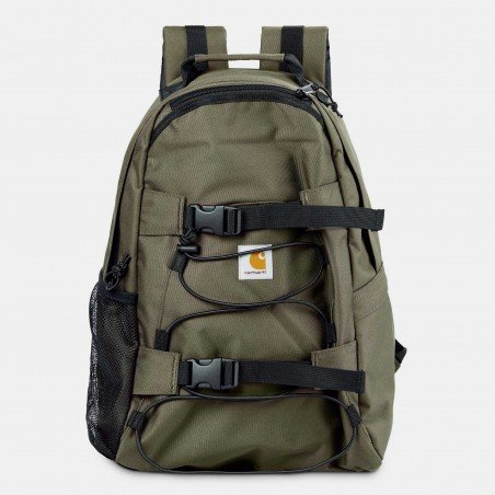 Kickflip Backpack Cypress