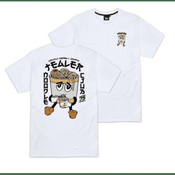 Tealer Tshirt Noodle