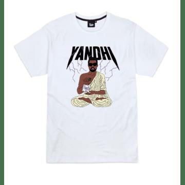 Tealer T-Shirt Yandhi