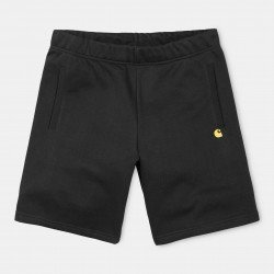 Carhartt Chase Sweat Short...
