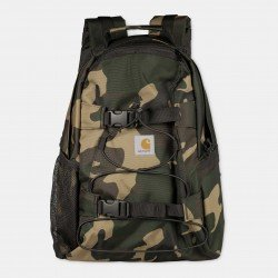 Kickflip Backpack Camo Laurel