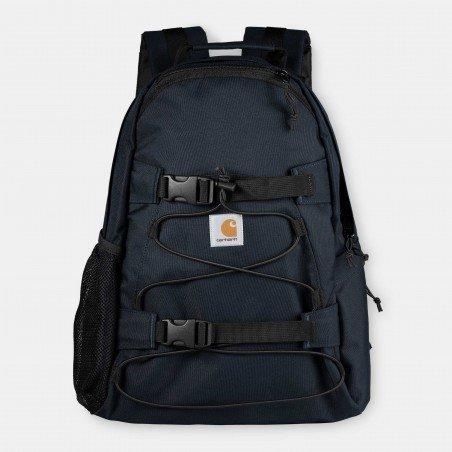 Kickflip Backpack Dark Navy