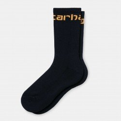 Carhartt Socks Dark Navy /...