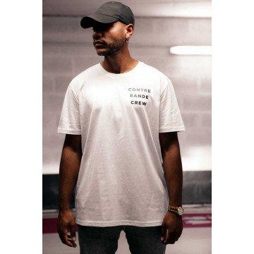 CONTREBANDE - T-Shirt...