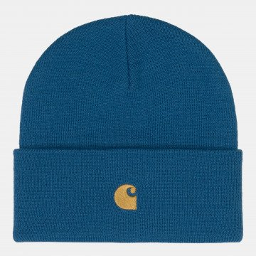 Chase Beanie Skydive / Gold