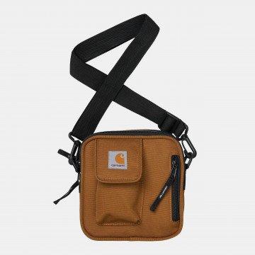 Essentials Bag Hamilton Brown