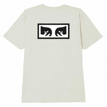 Eyes Of Obey 2 Cream